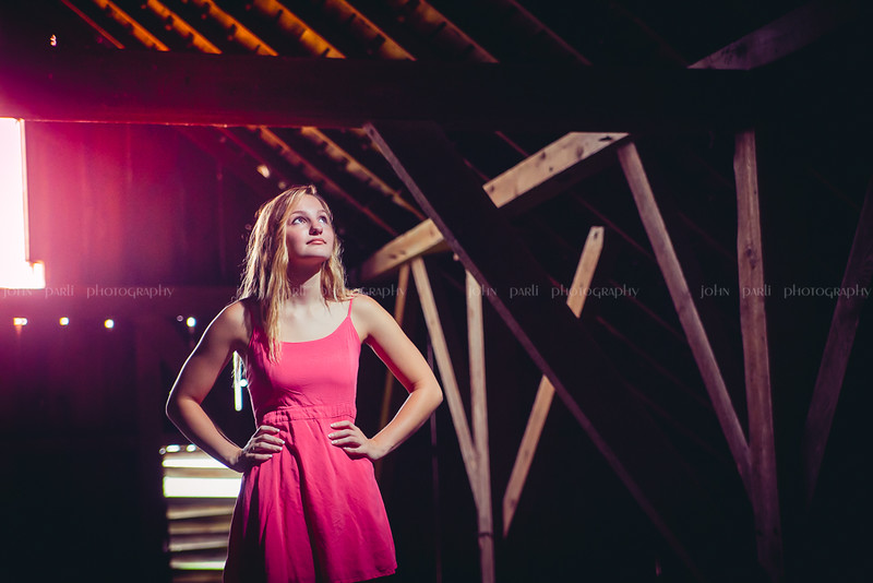 Naperville Teen Photographer Senior Photography-2