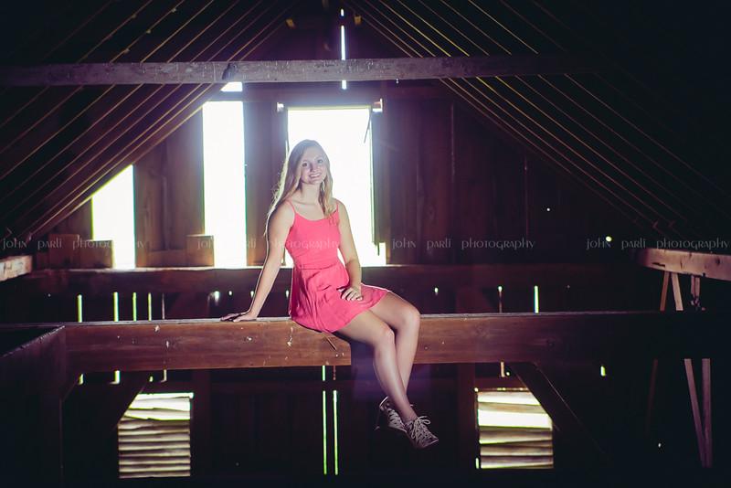 Naperville Teen Photographer Senior Photography-14