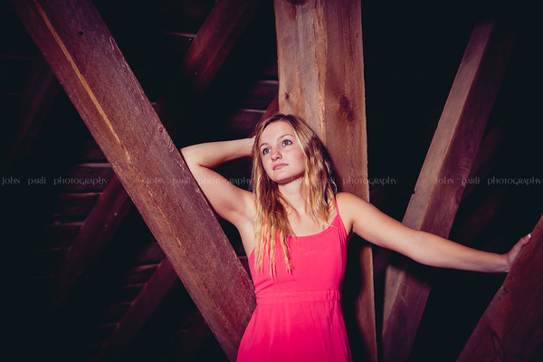 Naperville Teen Photographer Senior Photography-12