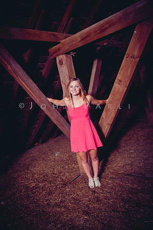 Senior Pictures-Maddy-23