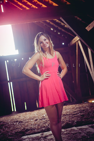 Senior Pictures-Maddy-8