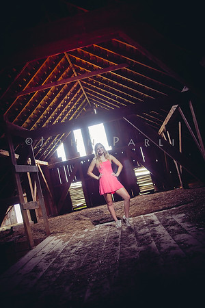 Senior Pictures-Maddy-2