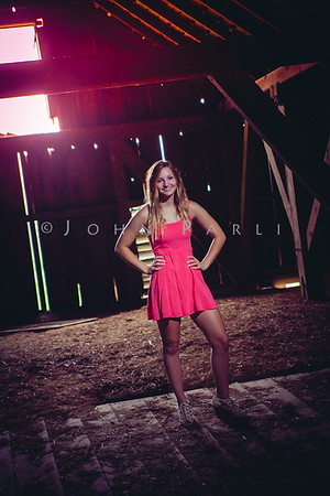 Senior Pictures-Maddy-3-2