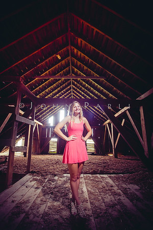 Senior Pictures-Maddy-13