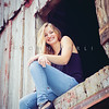 Senior Pictures-Maddy-44