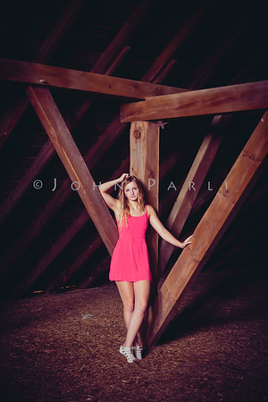 Senior Pictures-Maddy-15