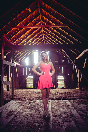 Senior Pictures-Maddy-10