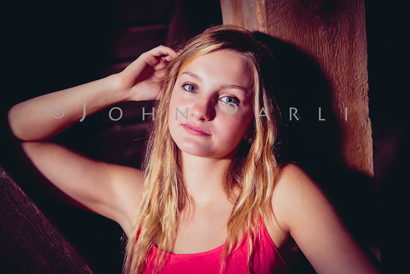 Senior Pictures-Maddy-20