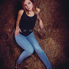 Senior Pictures-Maddy-51