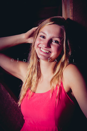 Senior Pictures-Maddy-22