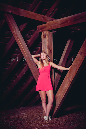 Senior Pictures-Maddy-17