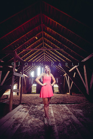 Senior Pictures-Maddy-11