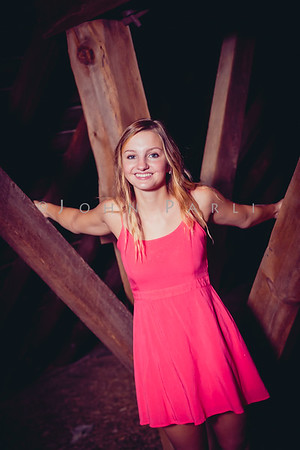 Senior Pictures-Maddy-24