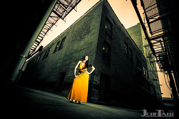 John Parli Photography-3