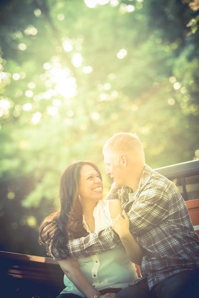 Joliet Lombard Lockport Rockford Wedding Photographers