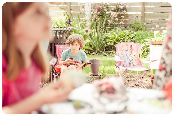 Joliet Naperville Family Children Photographer-17