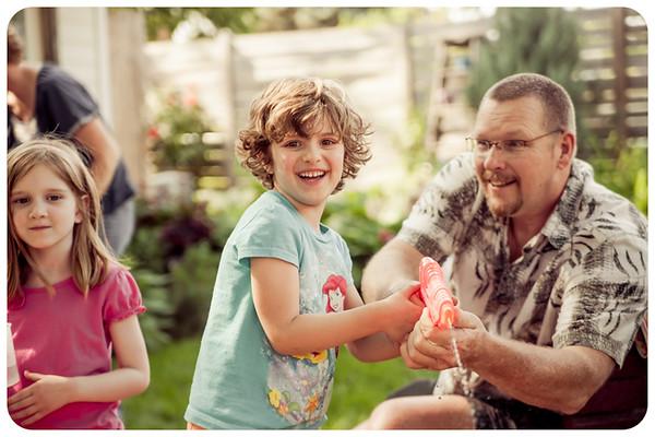 Joliet Naperville Family Children Photographer-12