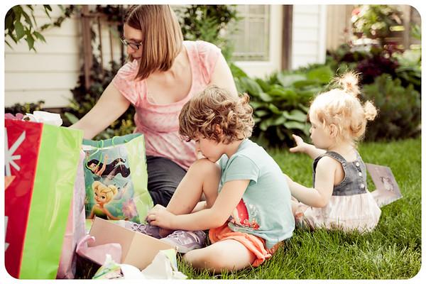 Joliet Naperville Family Children Photographer-9