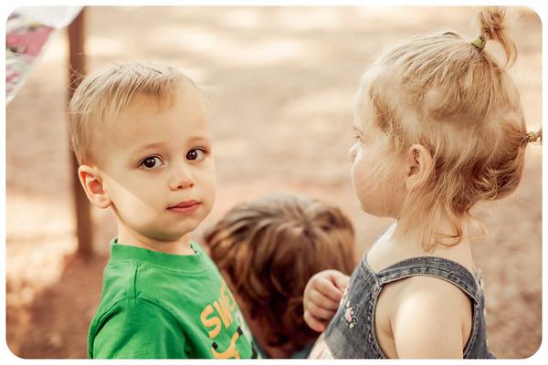 Joliet Naperville Family Children Photographer-18
