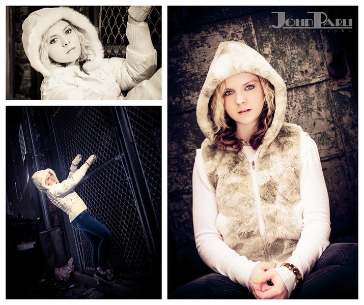 Joliet Senior Photographer, Minooka Photographer, Family Photos, School Pictures