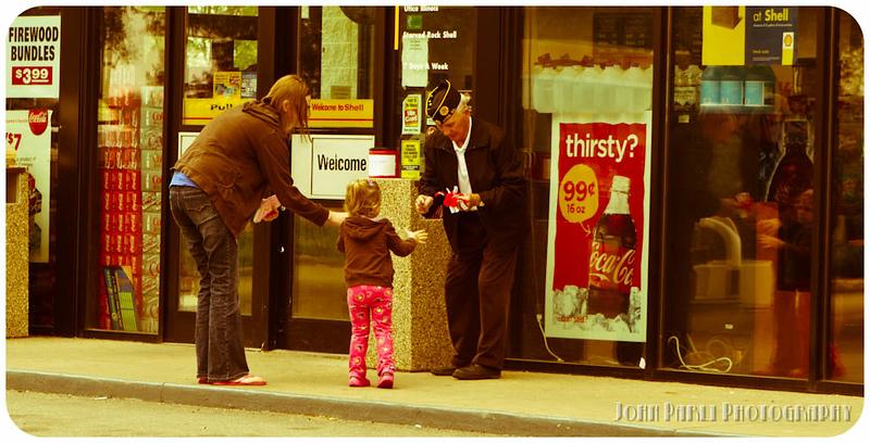 Chicago Joliet Photographer