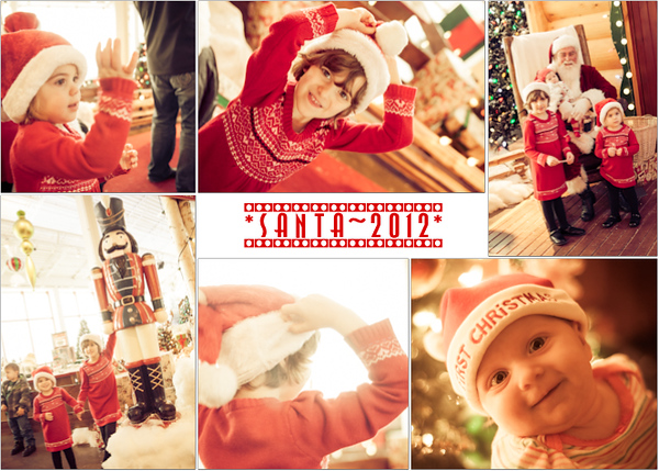 Joliet Family Photos, Family PIctures, Children Photos, Child Photography, Senior pictures, Kids Photos, Portraits Family, Photography Wedding, Joliet Photographer, Joliet Photographers
