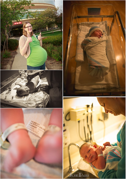 Plainfield Joliet Newborn Pictures Maternity Photos