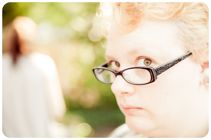 Joliet Naperville Family Children Photographer-1