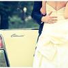Indiana Serbian Wedding <br /> Wedding photos from Schereville Indiana Serbian Wedding and Reception - Chicago Bridal Photographers