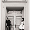 Elmhurst IL Engagement Photos - Chicago Wedding Pics Photographer<br /> Happy Beautiful couple Elmhurst IL Engagement session - Chicago Wedding Photographer