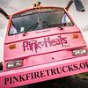Pink_Heals_Joliet-Super_Addison-69-WEB