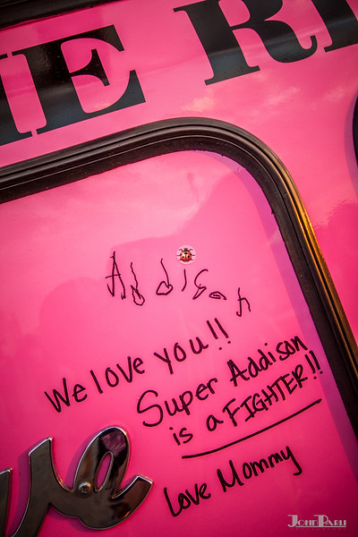 Pink_Heals_Joliet-Super_Addison-73-WEB