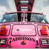 Pink_Heals_Joliet-Super_Addison-77-WEB