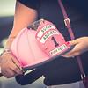 Pink_Heals_Joliet-Super_Addison-13-WEB-2