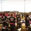 Pink_Heals_Joliet-Super_Addison-41-WEB