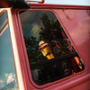 Pink_Heals_Joliet-Super_Addison-60-WEB