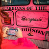 Pink_Heals_Joliet-Super_Addison-72-WEB