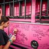 Pink_Heals_Joliet-Super_Addison-80-WEB