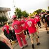 Pink_Heals_Joliet-Super_Addison-47-WEB