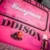 Pink_Heals_Joliet-Super_Addison-75-WEB