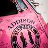 Pink_Heals_Joliet-Super_Addison-71-WEB