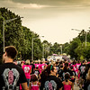 Pink_Heals_Joliet-Super_Addison-63-WEB
