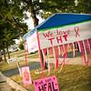 Pink_Heals_Joliet-Super_Addison-49-WEB