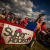 Pink_Heals_Joliet-Super_Addison-9-WEB