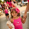 Pink_Heals_Joliet-Super_Addison-56-WEB