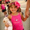 Pink_Heals_Joliet-Super_Addison-57-WEB