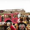 Pink_Heals_Joliet-Super_Addison-39-WEB