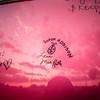 Pink_Heals_Joliet-Super_Addison-85-WEB