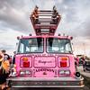 Pink_Heals_Joliet-Super_Addison-79-WEB