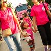 Pink_Heals_Joliet-Super_Addison-55-print